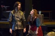 Rigoletto (4)