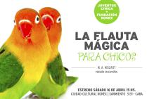 FlautaChicos02