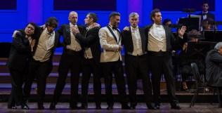 Juventus Lyrica - Teatro Colon 02