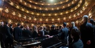 Juventus Lyrica - Teatro Colon 09