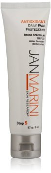 Jan Marini Daily Face Protectant SPF 33