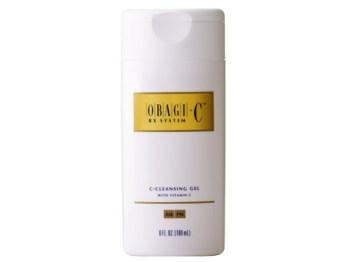 Obagi-C Rx C-Cleansing Gel