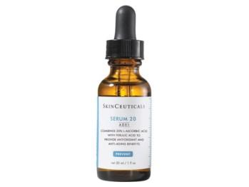 SkinCeuticals Serum 20 AOX+