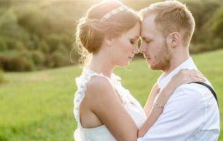 Ehe- und Partnerringe