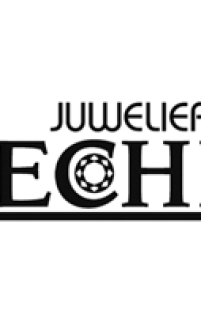 Juwelier Becher Winterevent 2017