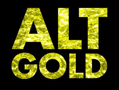 Wir kaufen Ihr Altgold, Bargeld sofort