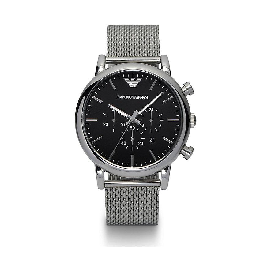 armani-chronograph-ar1808_86523701