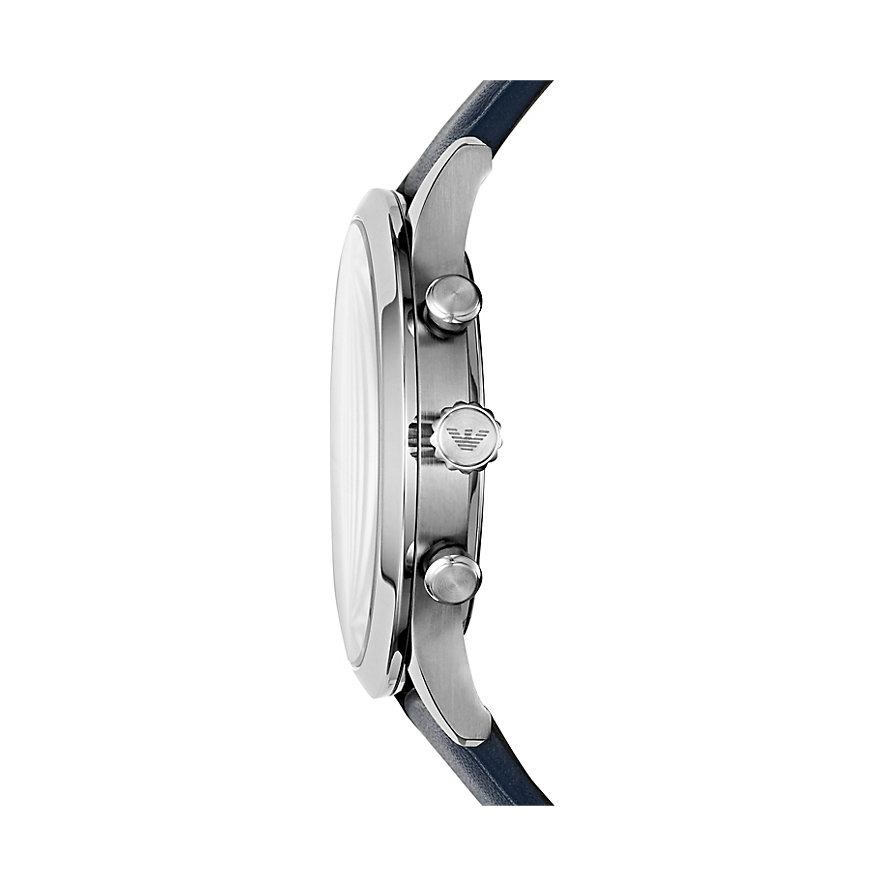 emporio-armani-chronograph-ar11226_87675734_2