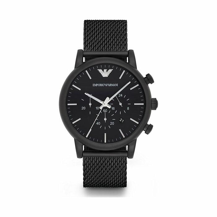 emporio-armani-chronograph-ar1968_86982919