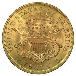 usa-20-dollar-goldmuenze-american-double-eagle-liberty-head-kaufen-2