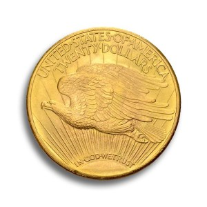 usa-20-dollar-saint-gaudens-goldmuenze-liberty-kaufen-2-2