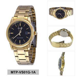 /tmp/con-5e909f62c8f42/14089_Product.jpg
