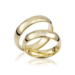 simon-soehne-trauringe-gold-s101