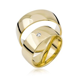 simon-soehne-trauringe-gold-s103