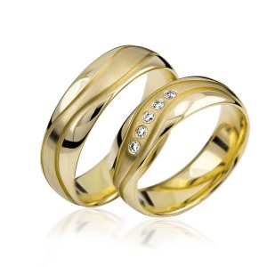 simon-soehne-trauringe-gold-s110