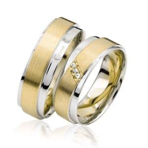 simon-soehne-trauringe-gold-s124