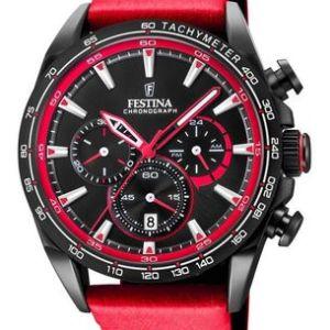 Festina Horloges