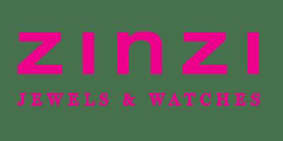 Zinzi_jewels&watches_kleur
