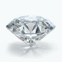 Kleurloze Diamant