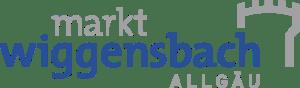 Logo_Wiggensbach