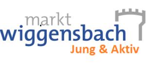 Logo_Wiggensbach_Jung