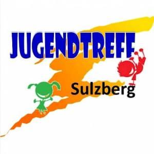 Jugendtreff Sulzberg