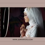 Foto Wedding Nisa & Fahmi, by Juwita Foto Pekalongan, wa 085742433599
