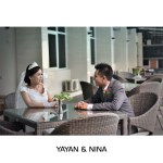 The Wedding Yayan & Nina by Juwita Foto Pekalongan WA 085742433599