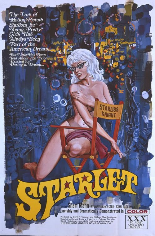 Ενηλίκων Movie αφίσες της δεκαετίας του '60 και του '70: JuxtaopzAdultFilm11.jpeg