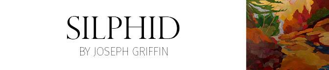 NONFICTION2 GRIFFIN