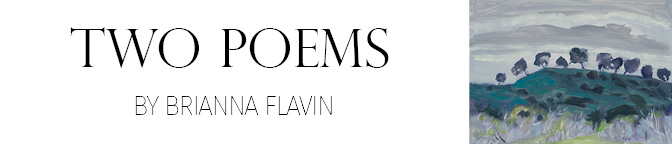 FLAVIN_POETRY
