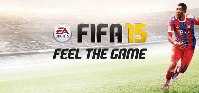FIFA – Turnier im Jugendzentrum Wittmund