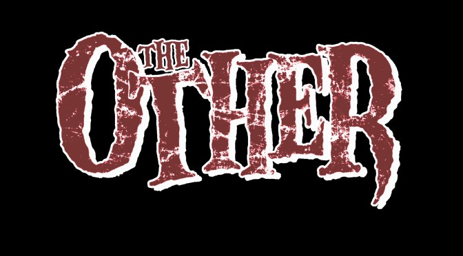 Halloweenkonzert mit THE OTHER