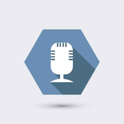 Interview on AppMasters Podcast