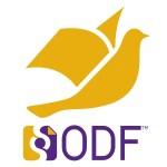 odf-community