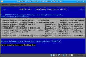 knoppix61kinicio