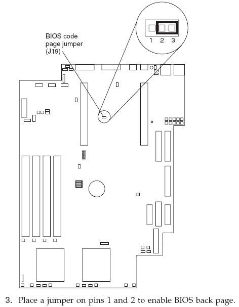 Manual servidor xSeries 330, type 8674, y types 6851, 8674