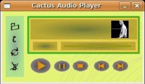 Cactusplayer