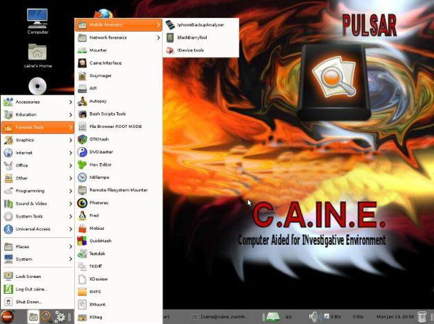 Herramientas_forenses_Caine4-0
