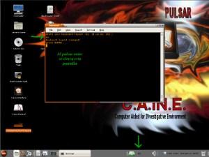 Poner_teclado_en_español_en_Caine