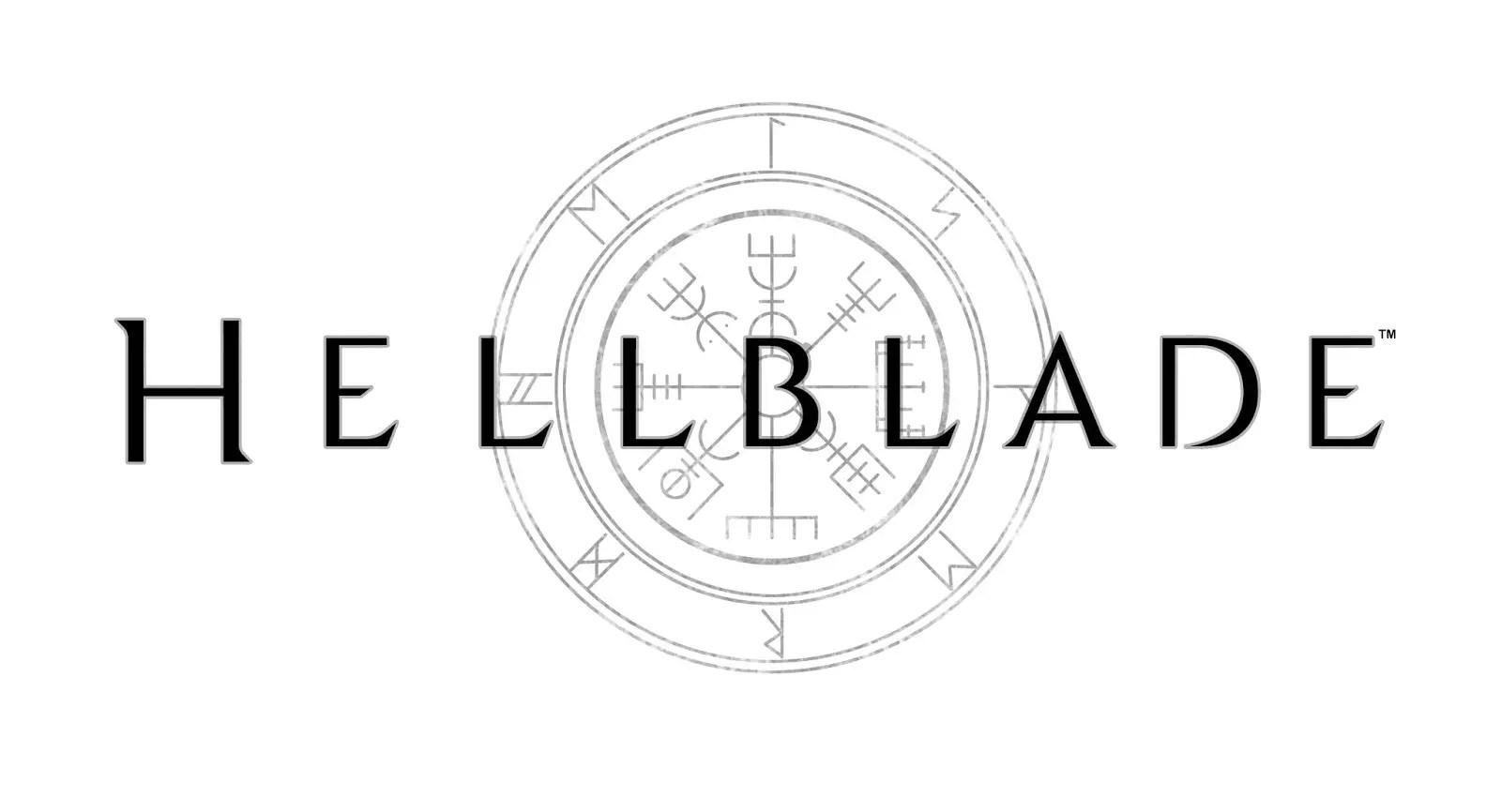 Hellblade Ninja Theory Nous Donne Rendez Vous Le 10 Juin