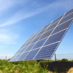 Photovoltaic technology for Bangladesh and India