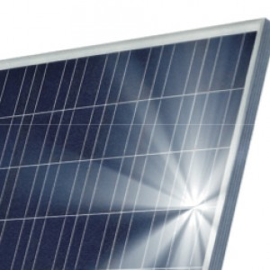 Read more about the article Solar Module Machineries – sand blasted and best choice for desert heat