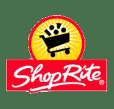 Shop Rite