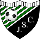 Jeffersonville Soccer Club Logo