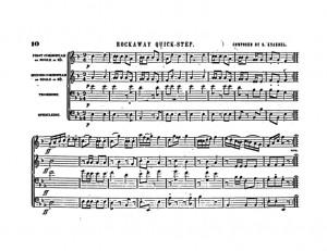 Musicians Companion 2