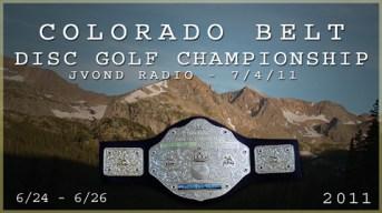 2011-06-25_JVonDRadio_ColoradoBelt2011