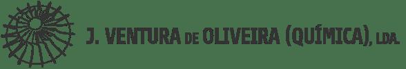 J. Ventura de Oliveira (Química), Lda.