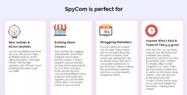 SpyCom Multi Unlimited Software by Abhi Dwivedi
