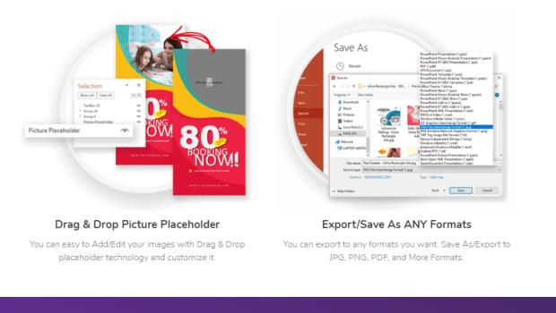 PicAds Pro Ads Creator Software & OTO by Bayu Tara